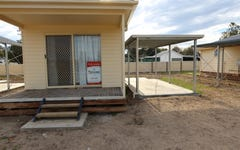Address available on request, Ashford NSW