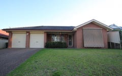 Address available on request, Singleton Heights NSW