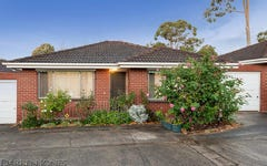 3/185 Grimshaw Street, Greensborough VIC