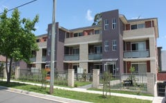 16/67-71 Bangor Street, Guildford NSW
