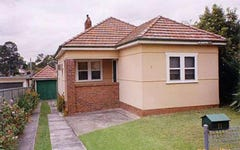 11 Church Road, Yagoona NSW
