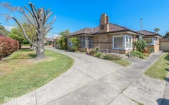 373-375 Princes Highway, Noble Park North VIC