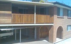 4 Buffalo Street, Riverhills QLD