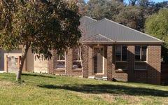 2/32 Briwood Court, West Albury NSW