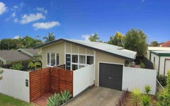 11 Blenheim Street, Chermside QLD