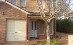 1/52 Chamberlain Street, Campbelltown NSW