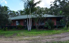 455 Saleyards Road, Collombatti NSW