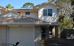 461 (b) Old Cleveland Road East, Birkdale QLD