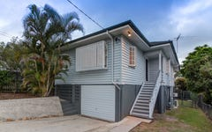28 Ludlow Street, Gaythorne QLD