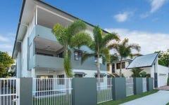 3/52-54 Digger Street, Cairns North QLD
