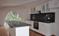 Address available on request, Terrigal NSW