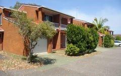 8/36 Breckenridge St, Forster NSW
