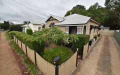 12 Clairmont Street, Newtown QLD