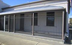 25 Wilson Street, Queenstown SA