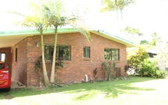 348 Coquette Point Road, Coquette Point QLD