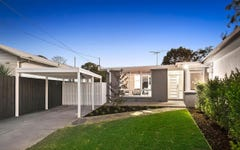 2/58 Haydens Road, Beaumaris VIC