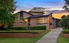 19 Timaru Road, Terrey Hills NSW