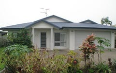 24 Mariner Drive, South Mission Beach QLD