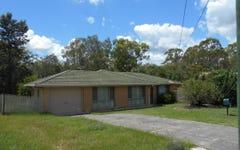 40 COLISA CRES, Park Ridge QLD