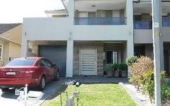 31 Rossiter Street, Smithfield NSW