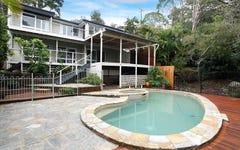 2 Kuttabul Place, Elanora Heights NSW