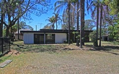 94 Government Road, Weston NSW