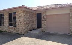 2/78 Juliet Street, South Mackay QLD