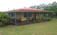 298 Rous Rd, Rous NSW
