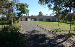 7 Bellevue Close, Rossmore NSW