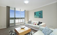 17/12-16 Hope Street, Rosehill NSW