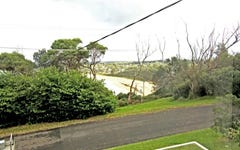 226 Mitchell Parade, Mollymook Beach NSW