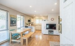 36A Kennedy Way, Padbury WA