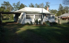 Address available on request, Barrington NSW