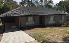 12 Turnbull Drive, East Maitland NSW