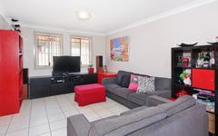2/23 Harold Street, Guildford NSW