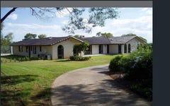 11 Gleness place, Glenorie NSW
