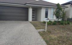 23 Moogerah Boulevard, Redbank Plains QLD