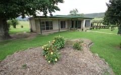 2471 Kangaroo Creek Road, Kangaroo Creek NSW