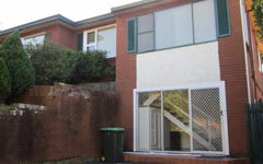 7 Robinsville Crescent, Thirroul NSW