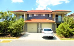15/33 Moriarty Place, Bald Hills QLD