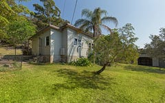 Lot 2581 Aroona Rd, Oxford Falls NSW