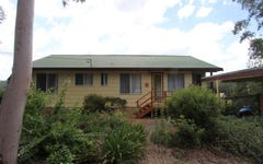 1567 Yarramalong Road, Yarramalong NSW