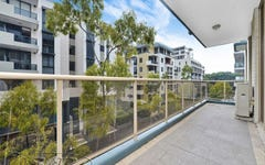 83/7 Broome Street, Waterloo NSW