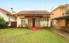 3 Vimy, Bankstown NSW