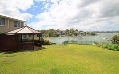 78 Champion Road, Tennyson Point NSW