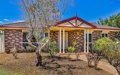 60 Tobruk Road, Narellan Vale NSW