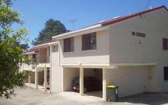 1/10 Blanck Street, Maroochydore QLD