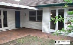40 Kenmore Rd, Kenmore NSW