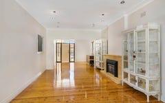 34 Romani Avenue, Riverview NSW
