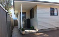 50a Malonga Avenue, Kellyville NSW